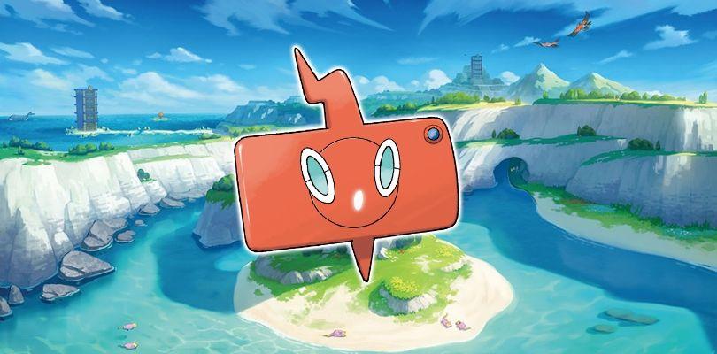 Come ottenere tutti i Pokémon dell'Isola Armatura