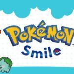 Pokémon Smile recensione