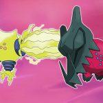 Regi in Pokémon Spada e Scudo