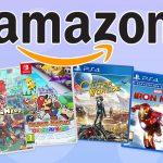 amazon - offerte luglio 2020