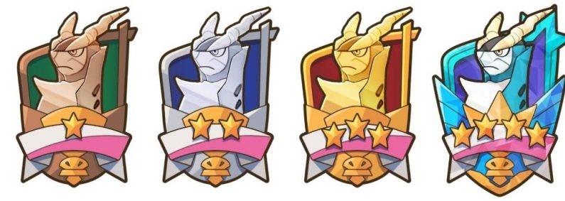 Emblemi Cobalion