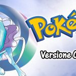 Classifica Nintendo eShop Nintendo 3DS Pokémon Cristallo