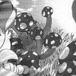 Pokémon Adventures Spada e Scudo capitolo 7