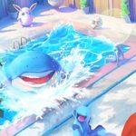 Pokémon GO aggiornamento estate 2020