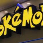 The Pokémon Company Cina
