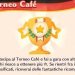 Torneo Pokémon Café Mix