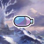 abilità nascosta landa corona