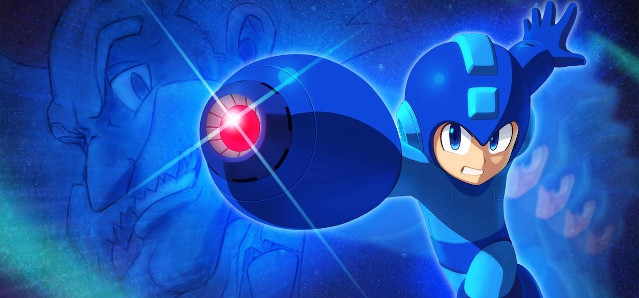 Il film di Mega Man si farà: in arrivo nuovi dettagli e grandi novità