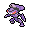 genesect.png