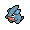 gible.png