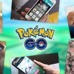 inviti raid Pokémon GO