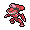 shinygenesect.png