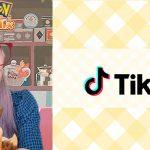 tiktok Pokémon Café Mix