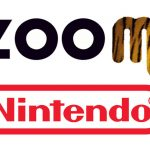 zoom torino animal crossing nintendo tour