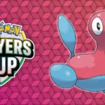 Porygon2 Players Cup
