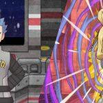 pokémon masters cyrus palkia camilla costumax