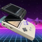 Game Boy DS