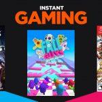 Instant Gaming offerte