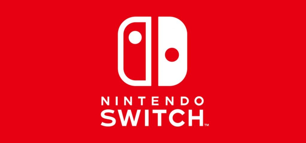 Nintendo Switch copie