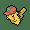 PikachuCappelloHoenn.png