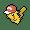 PikachuCappelloKalos.png