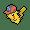 PikachuCappelloSinnoh.png