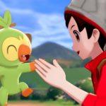 Japan Game Awards Pokémon