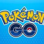 Pokémon GO abbonamento