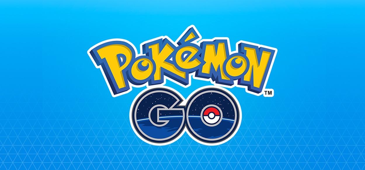 Il datamining di Pokémon GO svela l'arrivo di un abbonamento a pagamento
