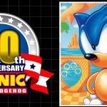 Sonic novità