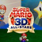 Super Mario Amazon