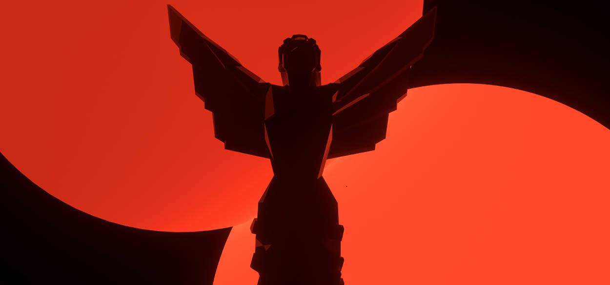 The Game Awards 2020: annunciata la data dell'evento virtuale