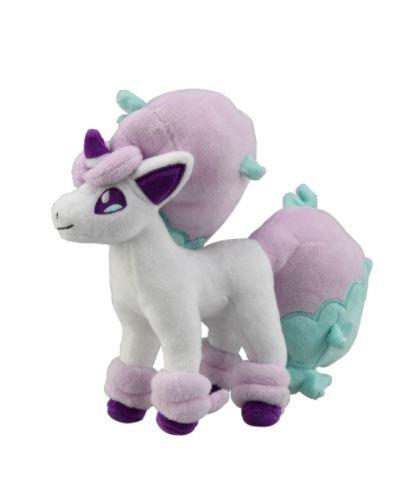 peluche ponyta