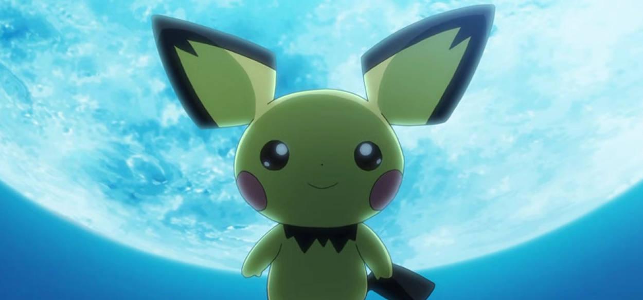 Disponibile il 1° episodio italiano di Esplorazioni Pokémon sul canale YouTube ufficiale