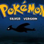sigla Pokémon Argento