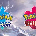 Pokémon Esclusivi Landa Corona