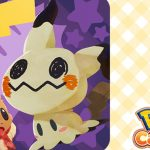 Pokémon Café Mix icona