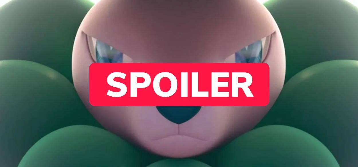 Spoiler: rivelati alcuni eventi e la durata del DLC della Landa Corona