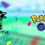 niantic compleanno