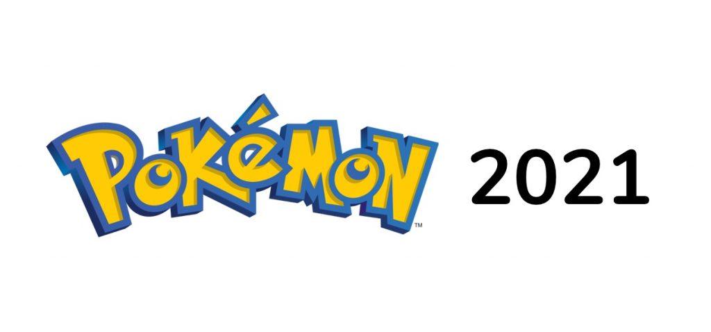 nuovo gioco Pokémon 2021
