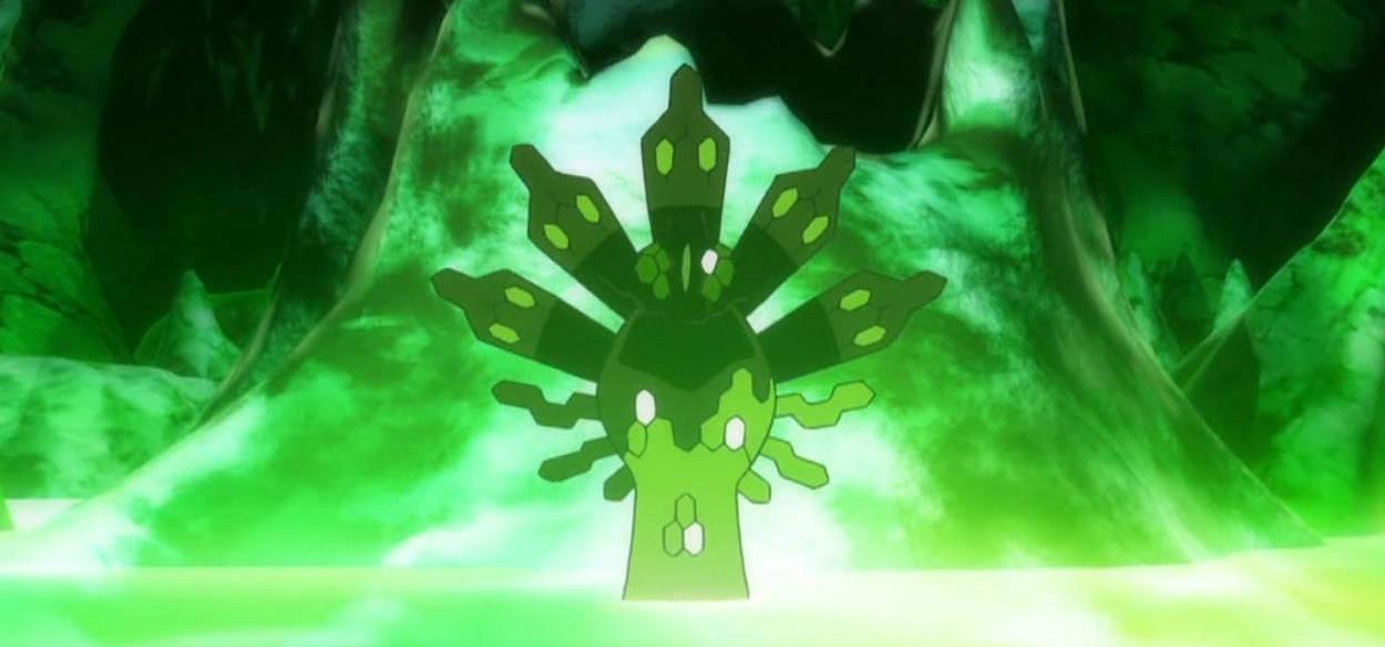 Sequel di Pokémon X e Y: un codice sorgente conferma che erano previsti