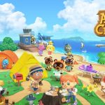 Animal Crossing restrizioni