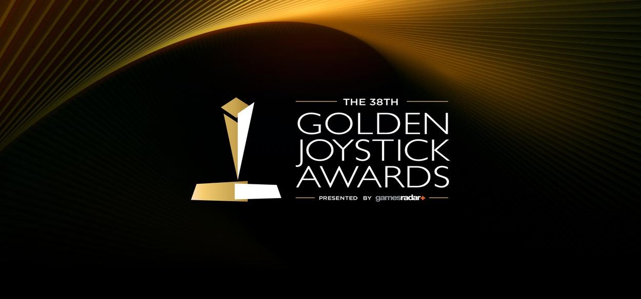 Animal Crossing incoronato gioco Nintendo dell'anno ai Golden Joystick Awards 2020