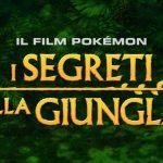 Film Pokémon Trailer