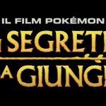 Film Pokémon I segreti della giungla