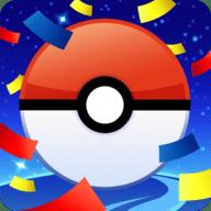 Pokémon GO novità
