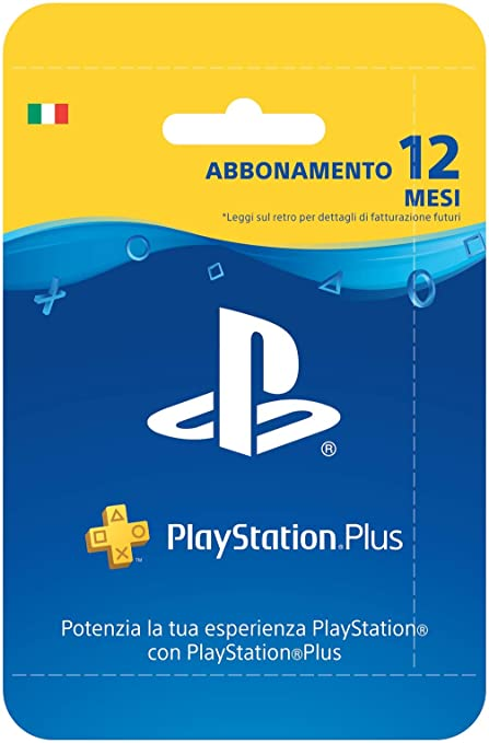 Black Friday PlayStation GameStopZing