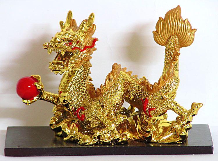 Regidrago e Regieleki ispirazione drago cinese