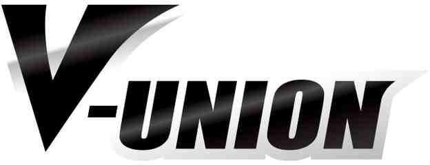 V Union