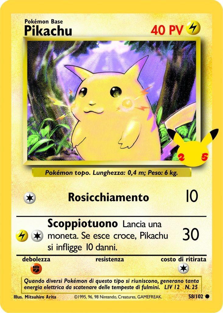 Raccoglitore Compagni D'Avventura Pokémon